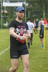 J6830033 Amsterdam Lowlanders v Gotham Knights (KevinScott.Org) Tags: kevinscottorg kevinscott rugby rc rfc binghamcup 2018 amsterdam amsterdamlowlanders gothamknights