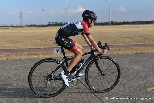 Antwerp Cycling Tour TT (225)