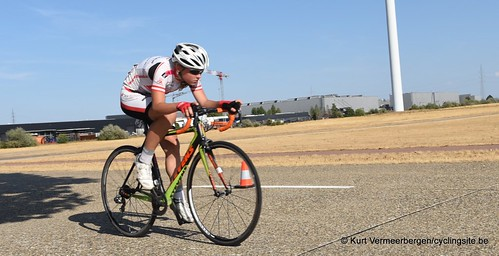Antwerp Cycling Tour TT (20)