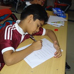 12 Class Activity
