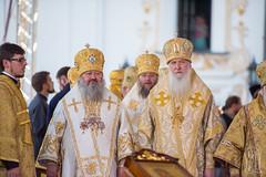 Літургія-Володимира-Великого-26
