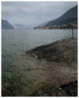 Malcesine, Lake Garda(9)
