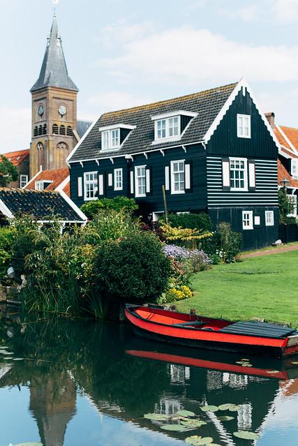 2017荷蘭自助旅行-1052