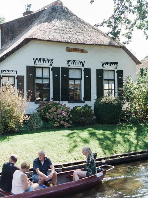 2017荷蘭自助旅行-1012