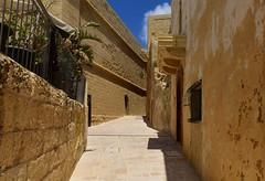 Cittadella, Rabat (Victoria), Gozo, Malta, June 2018 441 (tango-) Tags: malta malte мальта 馬耳他 هاون isola island gozo rabat cittadella