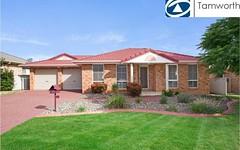 30 Wahroonga Drive, Tamworth NSW