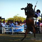 Guillermo Leguiza y El Picante de Despo thumbnail