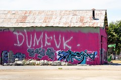 TAJOE, SIERM (STILSAYN) Tags: graffiti east bay area oakland california 2018