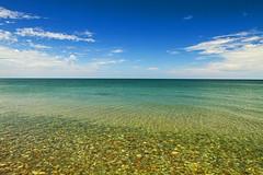 Lake O (Matt Champlin) Tags: beautiful blue summer canon fairhaven lakeontario 2018 life shore ontario new york travel fun adventure peace peaceful
