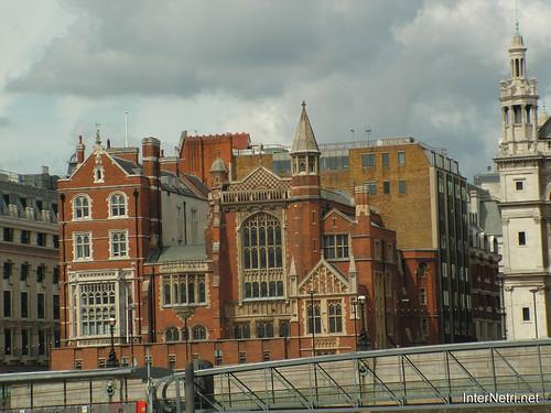 Лондон, Велика Британія InterNetri.Net  10