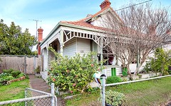 5 Woolacott Street, Coburg VIC