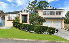 54 Lake Road, Balcolyn NSW