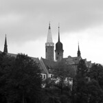 Merseburg Castle thumbnail