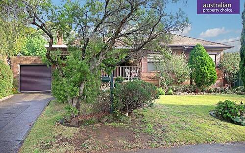 73 Legge St, Roselands NSW 2196