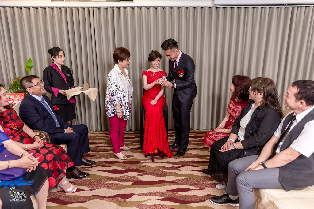 0429 Wedding Day-P-33
