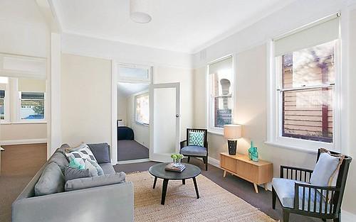 5 Dulling Street, Waratah NSW