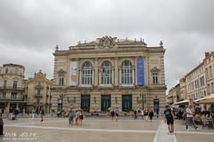 Montpellier (marcmc_fotos) Tags: marcmoliné wwwmarcmolinecom photo landscape europe france montpellier càmera cameraman