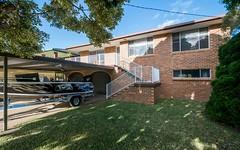 96 Milton Street, Grafton NSW