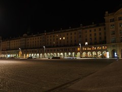 * (Reginald_9) Tags: august 2017 germany dresden night
