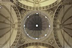 la Consolazione (daniel.virella) Tags: tempiodisantamariadellaconsolazione basilica temple dome copola chiesa todi umbria italia renascence rinascimento picmonkey