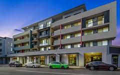 45/254 Beames Avenue, Mount Druitt NSW