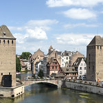 Ponts couverts thumbnail