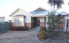 102/547 Flinders Lane, Melbourne VIC