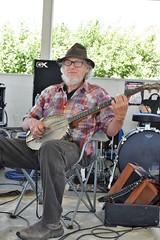 "Baker County Tourism – basecampbaker.com 42283 (Base Camp Baker) Tags: huntington ""catfishderby"" festival ""smalltown"" ""bakercounty"" oregon ""bakercountytourism"" basecampbaker ""basecampbaker"" fishing fishingderby easternoregon snakeriver huntingtonoregon banjo music musician"