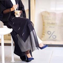 #Repost @m.r.designs • • • • • ' الجمال اللي ما يخلص صديقتي الجميله ♥️♥️♥️♥️ @isnooh #abayas #abaya #abayat #mydubai #dubai #SubhanAbayas (subhanabayas) Tags: ifttt instagram subhanabayas fashionblog lifestyleblog beautyblog dubaiblogger blogger fashion shoot fashiondesigner mydubai dubaifashion dubaidesigner dresses capes uae dubai abudhabi sharjah ksa kuwait bahrain oman instafashion dxb abaya abayas abayablogger