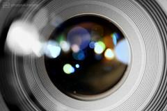 """the photographer's eye (photos4dreams) Tags: macromondays technic technik photos4dreams p4d photos4dreamz gear """"photography gear"""""""