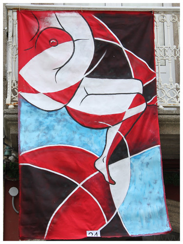 Balconada 24