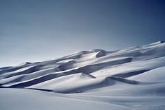2018040317-42-14 (seanogallagher) Tags: infrared sand dunes desert greatsanddunes