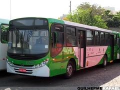 3182 (Guilherme Rafael) Tags: caio induscar apache vip ii mbb of1722m vb transportes e turismo