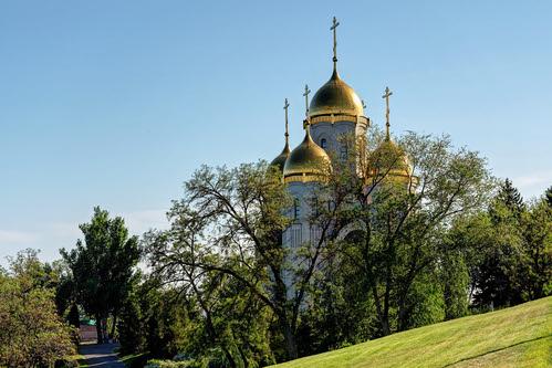 Volgograd 68 ©  Alexxx Malev