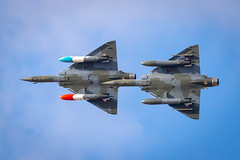 RIAT 2018-4602.jpg (Anthony Hunt) Tags: 2018 fairford tattoo airtattoo riat dassault couteau mirage delta 2000 qra quickreactionalert strike interceptor soviet internationalairtattoo display aerobatic usaf military raf jet fighter usairforce french air force tactical aircraft team nuclear bomber strategic quick reaction alert cold war russia attack warplane iraq iran afganistan superiority supremacy combat conflict airplane aeroplane nato