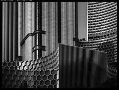 _PF04276 copy (mingthein) Tags: thein onn ming photohorologer mingtheincom availablelight bw blackandwhite monochrome olympus pen f penf micro four thirds m43 microfourthirds micro43 panasonic lumix g 12323556 35100456 duo singapore architecture abstract geometry shadows