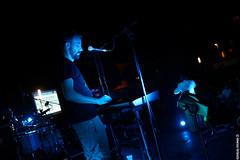 peyote-60 (Città di Alassio) Tags: dallapartedellamusica parcosanrocco musica concerto willie peyote orage