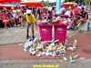 "2018-07-18 2e dag Nijmegen145 • <a style=""font-size:0.8em;"" href=""http://www.flickr.com/photos/118469228@N03/42910060654/"" target=""_blank"">View on Flickr</a>"