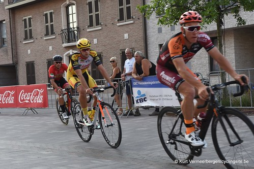 Na-tourcriterium Putte (477)