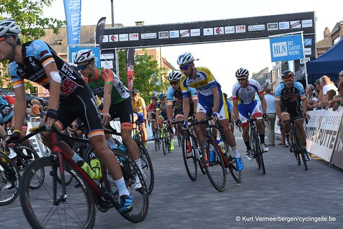 Na-tourcriterium Putte (359)
