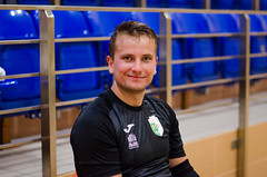 VRZ-Energia_04.08.2018-73 (Stepanets Dmitry) Tags: mfcvrz vrz futsal scenergia lvov lviv energialviv ukraina gomel minifootball
