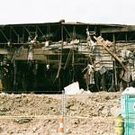 Strand Theater Demolition thumbnail