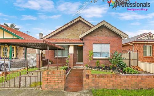 8 Bestic St, Rockdale NSW 2216