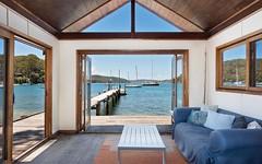 77 Douglass Estate, Elvina Bay NSW