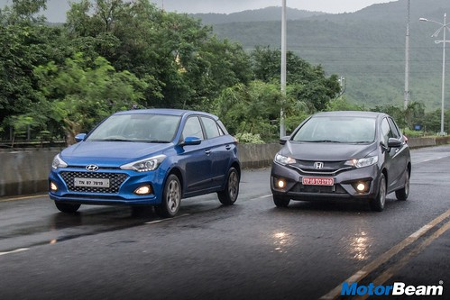 Honda-Jazz-vs-Hyundai-Elite-i20-01