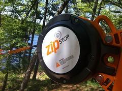 Regardless of your #zipline location or design, the #zipSTOP Zip Line #Brake is a great investment http://bit.ly/2lp2N78 (Skywalker Adventure Builders) Tags: high ropes course zipline zipwire construction design klimpark klimbos hochseilgarten waldseilpark skywalker