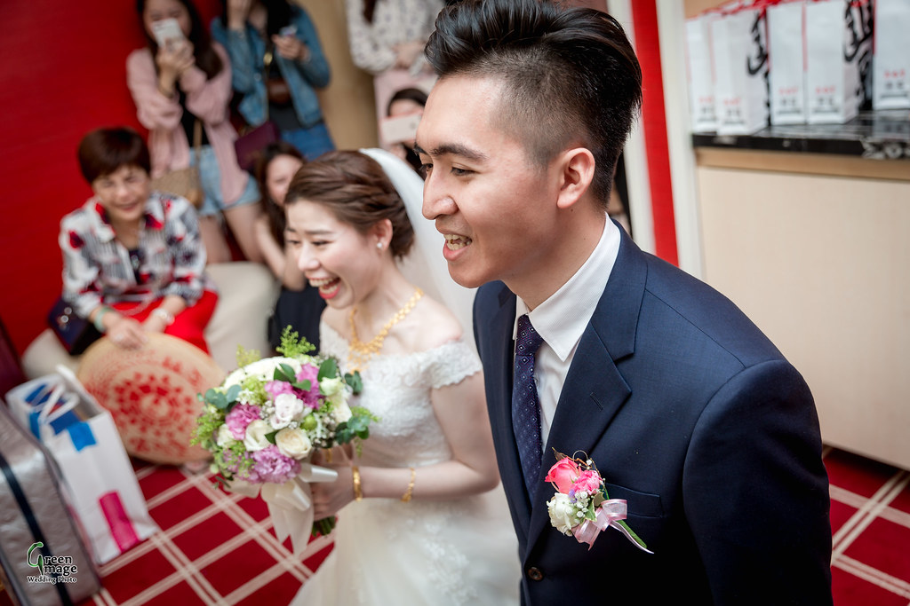 0506 Wedding Day-P-143