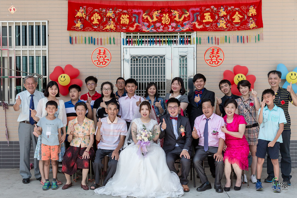 0603 Wedding Day-P-106