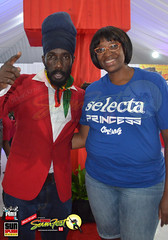"""Dancehall Night • <a style=""""font-size:0.8em;"""" href=""""http://www.flickr.com/photos/92212223@N07/42984786004/"""" target=""""_blank"""">View on Flickr</a>"""
