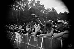 Devilstone Festival Anykščiai 2018